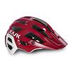 Kask Rex Bicycle Helmet 2021
