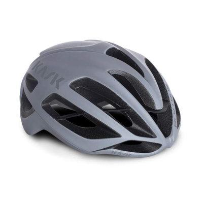 Kask Protone Bicycle Helmet 2021