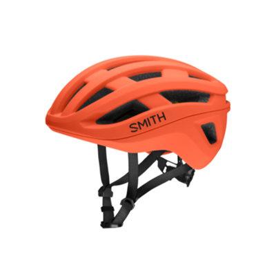 Smith Persist MIPS Bike Helmet 2021