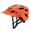 Smith Engage MIPS Bike Helmet 2021