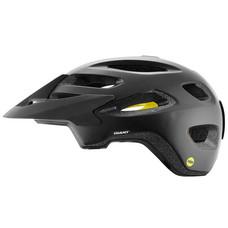 Giant Roost Helmet MIPS 2020