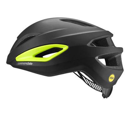 Cannondale Intake MIPS Adult Helmet 2020