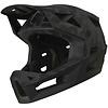iXS Trigger FF MIPS Full Face Bike Helmet