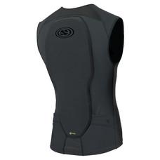 iXS Flow Upper Body Protection