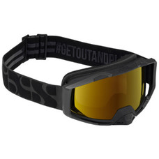iXS Goggle Trigger