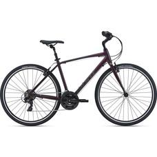 Giant Escape 3 Comfort Bike 2021