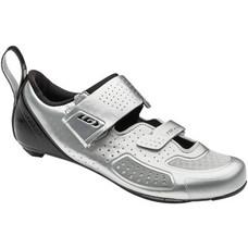 Garneau Tri X-Lite III Shoes Men's