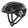 POC Octal MIPS Bike Helmet 2021