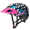 Smith Forefront 2 MIPS Bike Helmet 2021