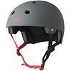 Triple Eight Dual Certified Helmet 2021