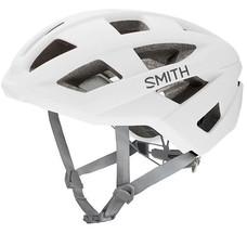 Smith Portal MIPS Bike Helmet 2020