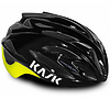 Kask Rapido Bicycle Helmet 2021