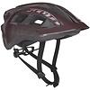 Scott Supra (CPSC) Bicycle Helmet
