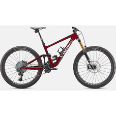 Specialized S-Works Enduro Mountain Bike