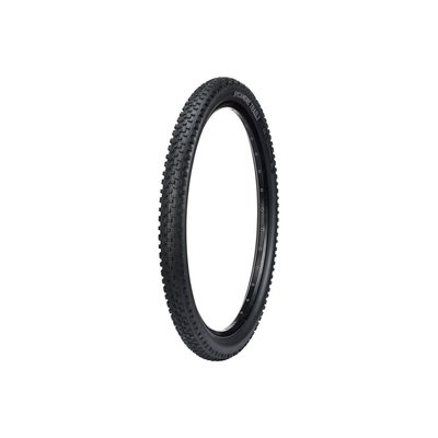 Giant Sycamore Trail 1 Tire 27.5 X 2.35 Black