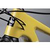 Santa Cruz Megatower 1 Carbon Frame XT Kit Coil Mountain Bike 2021