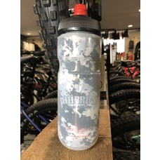 Philbrick's Breakaway Insulated Polar Bottle 20 oz
