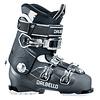 Dalbello Women's Kyra MX LTD R Ski Boot 2019