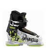 Dalbello Menace 1.0 Jr Boot 2019