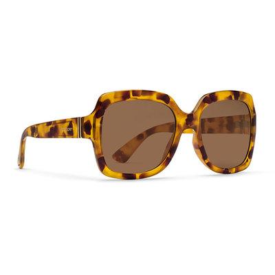 Von Zipper Dolls Sunglasses 2021