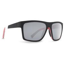 Von Zipper Dipstick  Polarized Sunglasses 2021