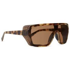 Von Zipper Defender Polarized Sunglasses 2021