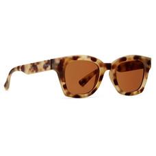 Von Zipper Gabba Polarized Sunglasses 2021