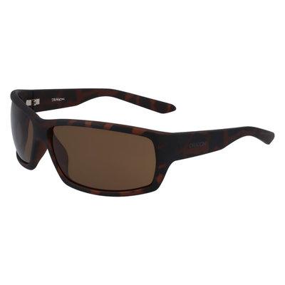 Dragon Ventura XL Sunglasses