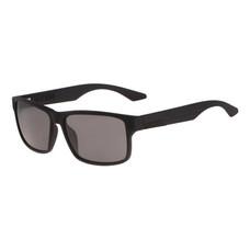 Dragon Count LL Sunglasses