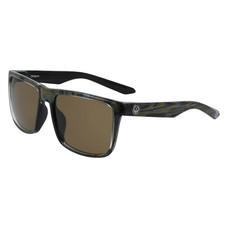 Dragon Meridien LL Sunglasses