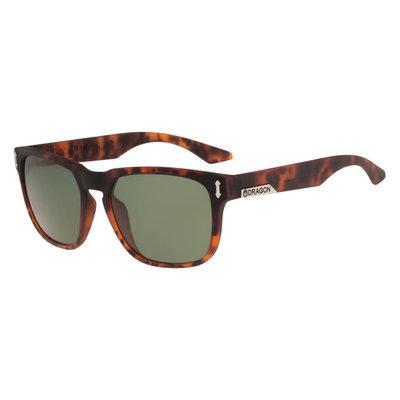 Dragon Monarch LL Sunglasses