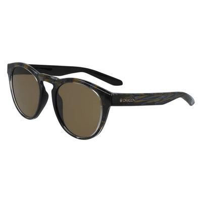 Dragon Opus LL Sunglasses