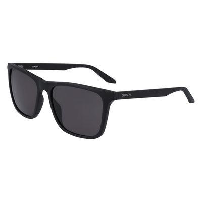 Dragon Renew LL Sunglasses