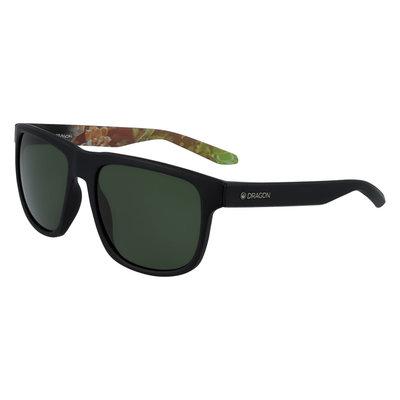 Dragon Sesh LL Sunglasses