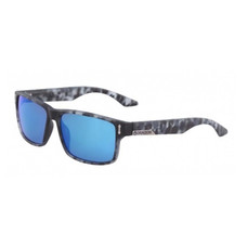 Dragon Count LL Ion Sunglasses