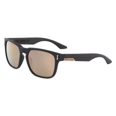 Dragon Monarch Ion LL Sunglasses