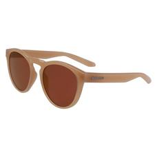 Dragon Opus LL Ion Sunglasses