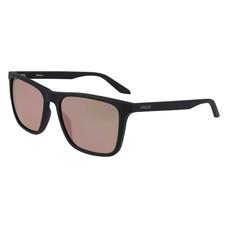 Dragon Renew LL Ion Sunglasses
