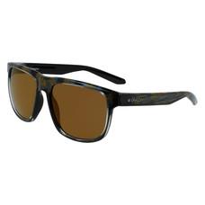 Dragon Sesh LL Ion Sunglasses