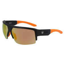 Dragon Ridge X LL Sunglasses