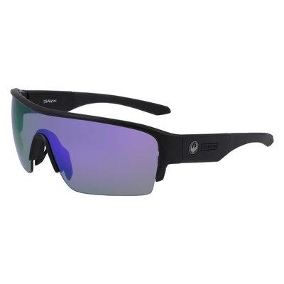 Dragon Tracer X LL Sunglasses