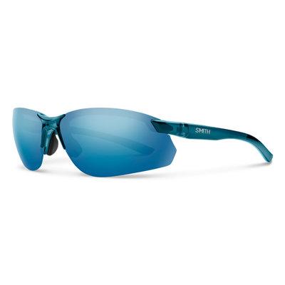 Smith Parallel MAX 2 Sunglasses