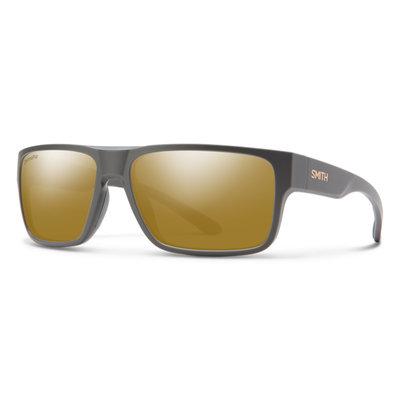 Smith Soundtrack Sunglasses