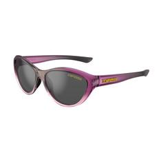 Tifosi Shirley Polarized Sunglasses