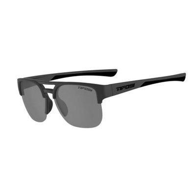 Tifosi Salvo Sunglasses