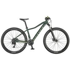 Scott Women's Contessa Active 50 Mountain Bike 2021