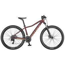 Scott Women's Contessa Active 60 Mountain Bike 2021
