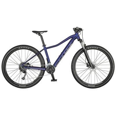 Scott Women's Contessa Active 40 Mountain Bike 2021