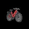 Gazelle Medeo T9 HMB Low Step E-Bike