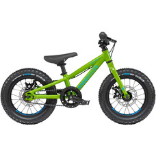 Radio Zuma Bike